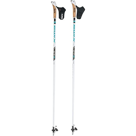 SWIX CT3 Nordic Walking Ski de Fond