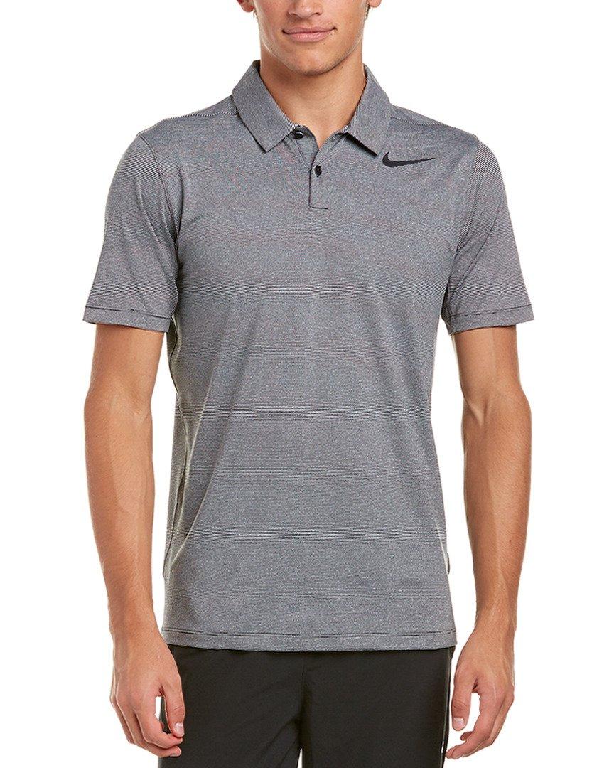 Amazon Mens Golf Polo Shirts Rldm