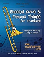 Alfred'S Instrumental Play-Along: Top Hits From