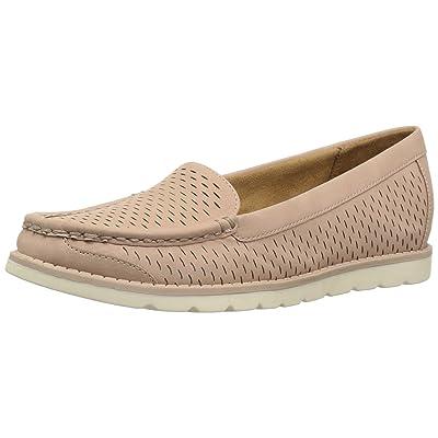 SOUL Naturalizer Women's Isla Loafer Flat | Loafers & Slip-Ons