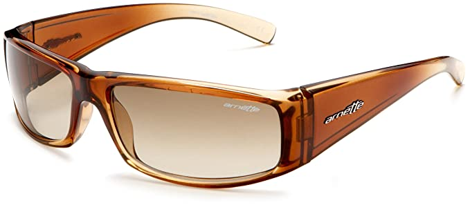 Gafas de Sol Arnette AN4079 FULL HOUSE GRADIENT BROWN ...