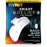 Icy Hot SmartRelief TENS Therapy Back & Hip Refill Pads for Use With SmartRelief Control Unit