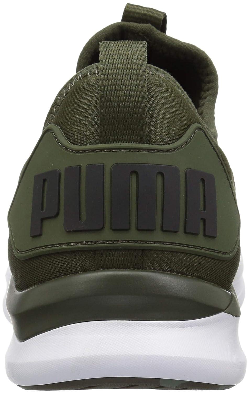 Puma Ignite Flash Evoknit Herren Turnschuhe Turnschuhe Turnschuhe  b18b5a