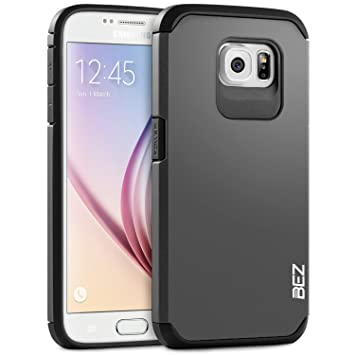 coque portable galaxy s6