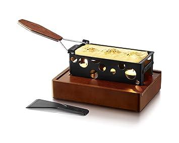 Amazon.com: Boska Holland 852025 Taste Collection Tapas Cheese ... | {Raclette 49}