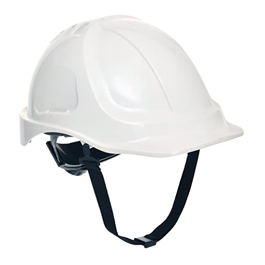 Portwest PS54 PW ENDURANCE PLUS Helm