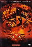 xXx 2 - The Next Level (DVD)
