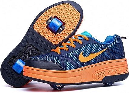 Chaussures | Fille | INTERSPORT
