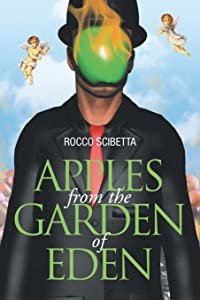 Giveaway: Apples from the Garden of Eden