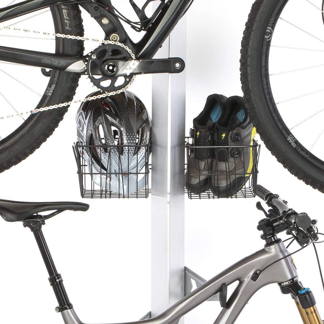 Cesta para Bicicleta Cesta, Vcb-10 B Feedback Sports FA003476008 Velo Cache