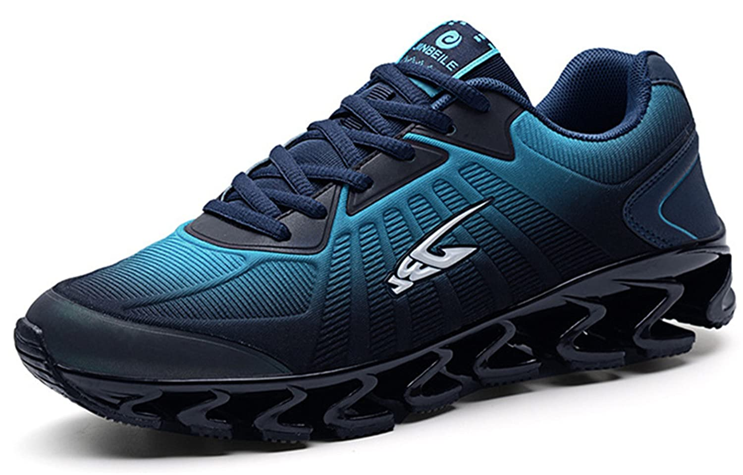 30%OFF K3K New Men's Blade Warrior Sports Shoes Breathable