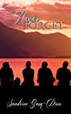 Never Forget (Santorno Book 14)