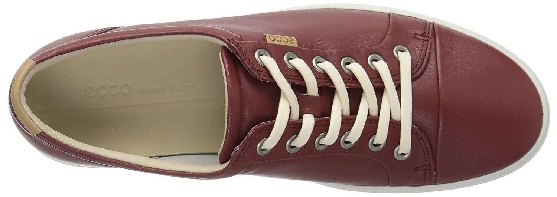 ECCO Soft 7 Ladies, Scarpe Scarpe Scarpe da Ginnastica Donna | Outlet Store  ed86cb