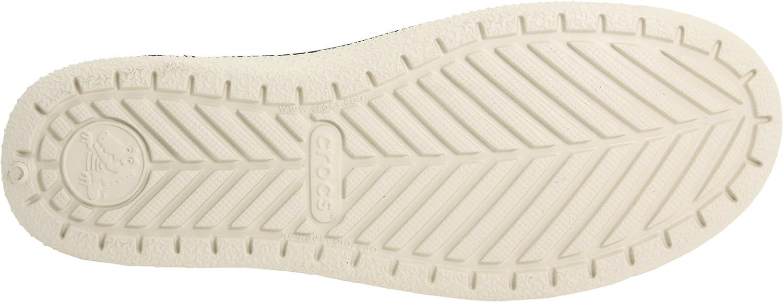 Crocs Hvr Hvr Hvr Lc Up M13 11366-289-740, Herren Turnschuhe, EU 48-49 (UK 12) d95acb