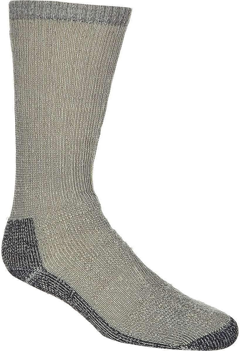 Woolrich Pine Creek Socks Navy, L 7182-IaT8nL