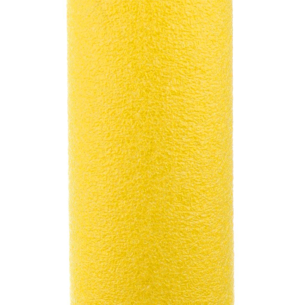 CUTICATE 6 Pz//Pacco Schiuma Schiuma Piscina Nuotata Tagliatelle 59 Pollici Colorato per I Bambini Adulti Nuotare Principianti di Formazione