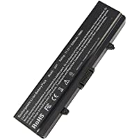 Tree.NB Laptop Battery for Dell Inspiron 1525 1526 1545 1546 14 1440 17 1750, Dell Vostro 500 Series 0GW240 0RN873…