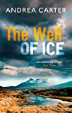 The Well of Ice (Inishowen Mysteries)