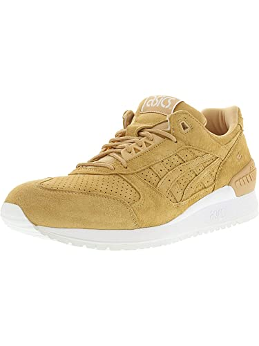 f0367437089b Image Unavailable. Image not available for. Color  Onitsuka Tiger by Asics  Unisex Gel-Respector ...