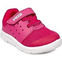 Vicco 346.e20Y.200 İlk Adım Phylon Çocuk Spor Ayakkabı