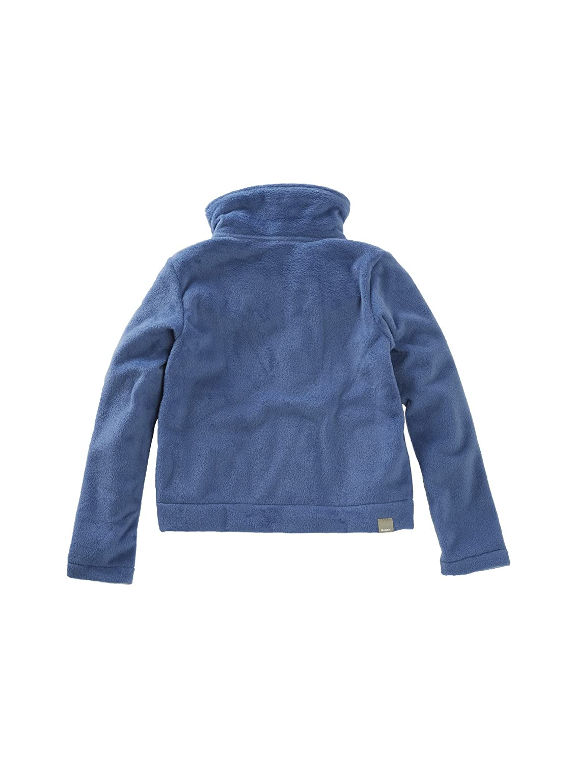 Bench Girls Difference Gilet Fille