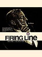 "Firing Line with William F. Buckley Jr. ""Tax Reform"""