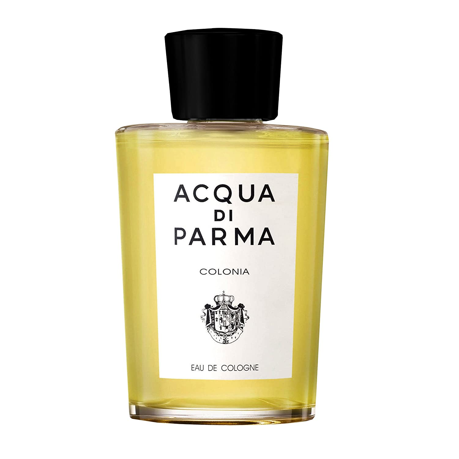 Amazon.com : Acqua Di Parma Cologne Spray for Men, 6 Ounce : Aqua Di Parma : Beauty