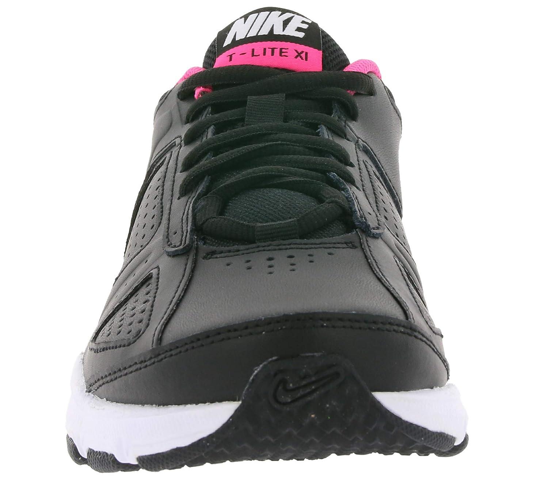 Donna T Lite Indoor XiScarpe Nike Sportive eCBrdxoW