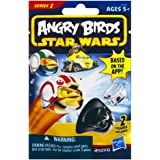 Angry Birds Star Wars Mystery Bag (2 Fig)