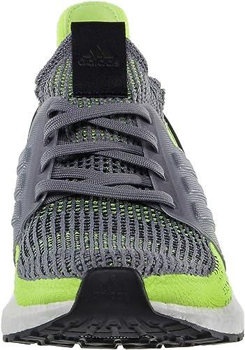 Adidas Ultraboost 19 Zapatillas para Correr - AW19: Amazon.es ...