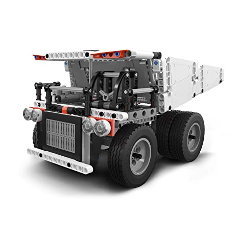 Image result for xiaomi toy truck