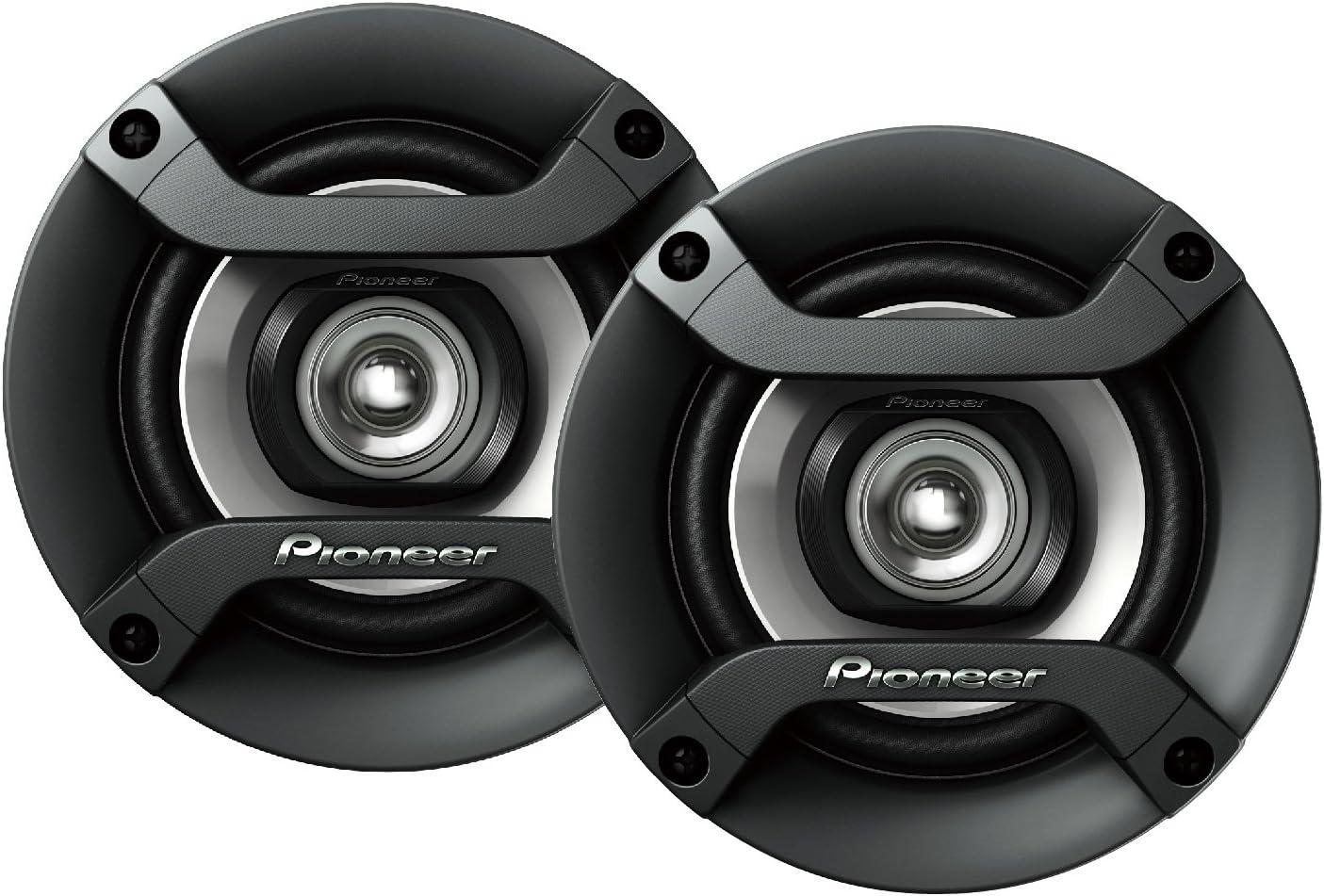 Pioneer 4 inch Speakers