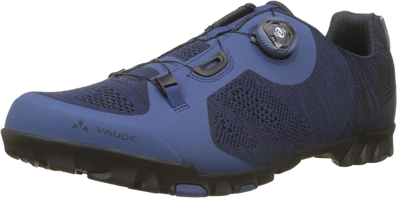 VAUDE Mens Tvl Skoj Chaussures de VTT Homme