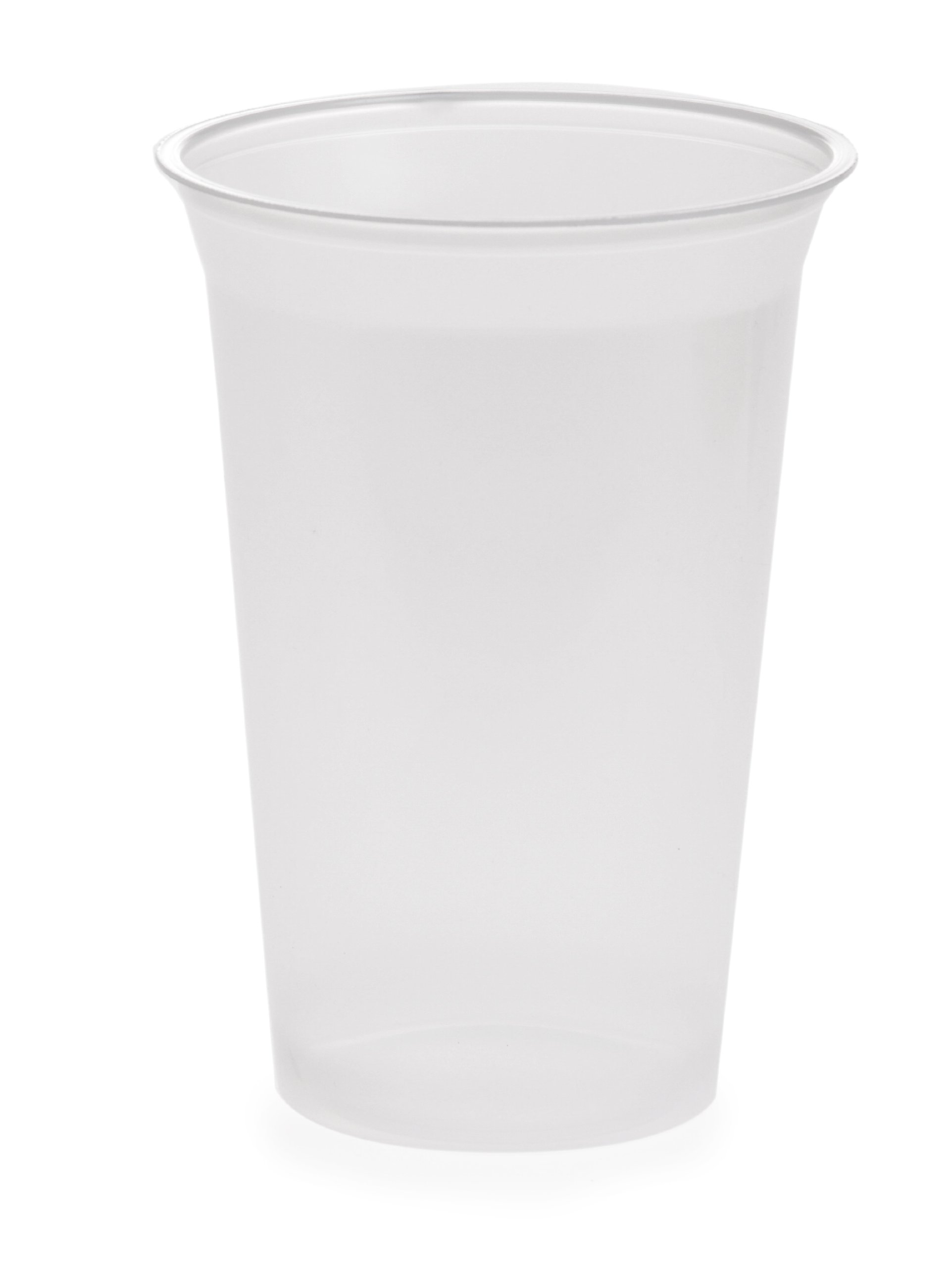 Medline DYND80540 Accessories for 32 and 20 oz Insulated Carafes, Polyester (Pack of 500)