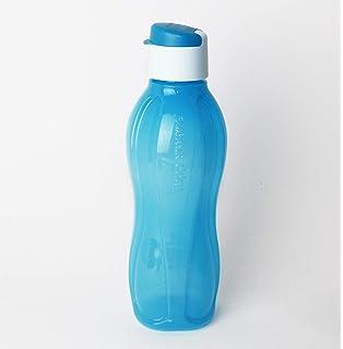 Tupperware® Eco Easy Flasche kinder Trinkflasche Kinderflasche 500 ml NEU grün