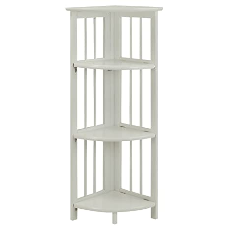 doors bookcases products tall white ikea bookcase corner with glass gb a en complete storage furniture