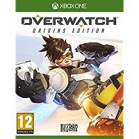Overwatch - EU Edition (Xbox One)