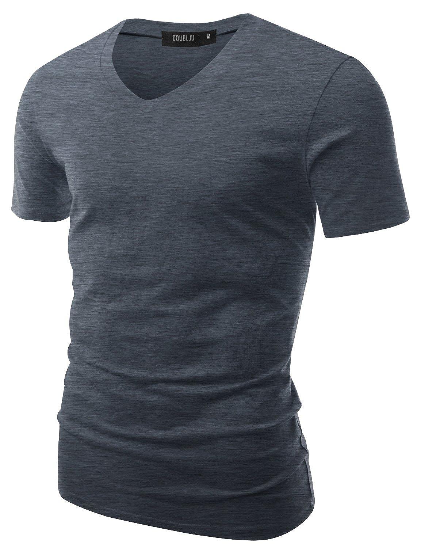 T-shirt design questionnaire - T-shirt Design Questionnaire 9