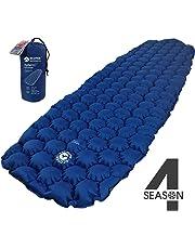 Camping Foam Pads Amazon Com
