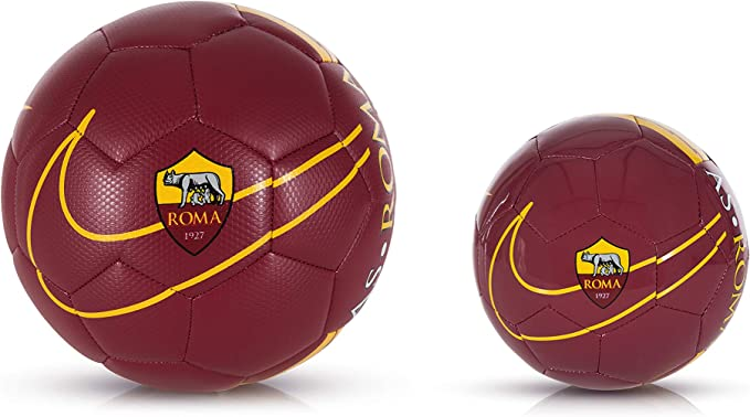 Desconocido Nike Balón Prestige 2019/20, Fútbol, Adultos Unisex ...