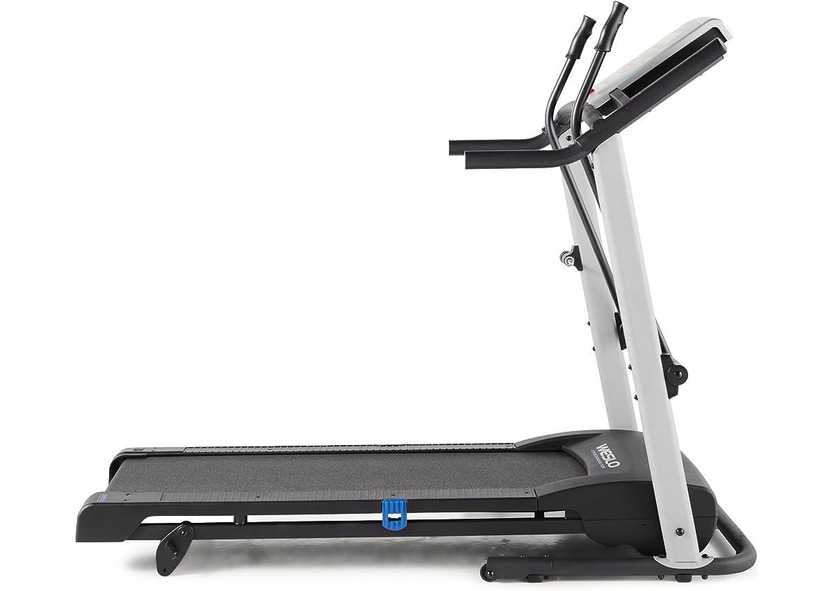 treadmill elliptical combo review