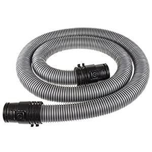 "First4Spares 1.7 Flexible Suction Hose Pipe for Miele Canister Vacuum Cleaners 1-1/2"" 38mm"