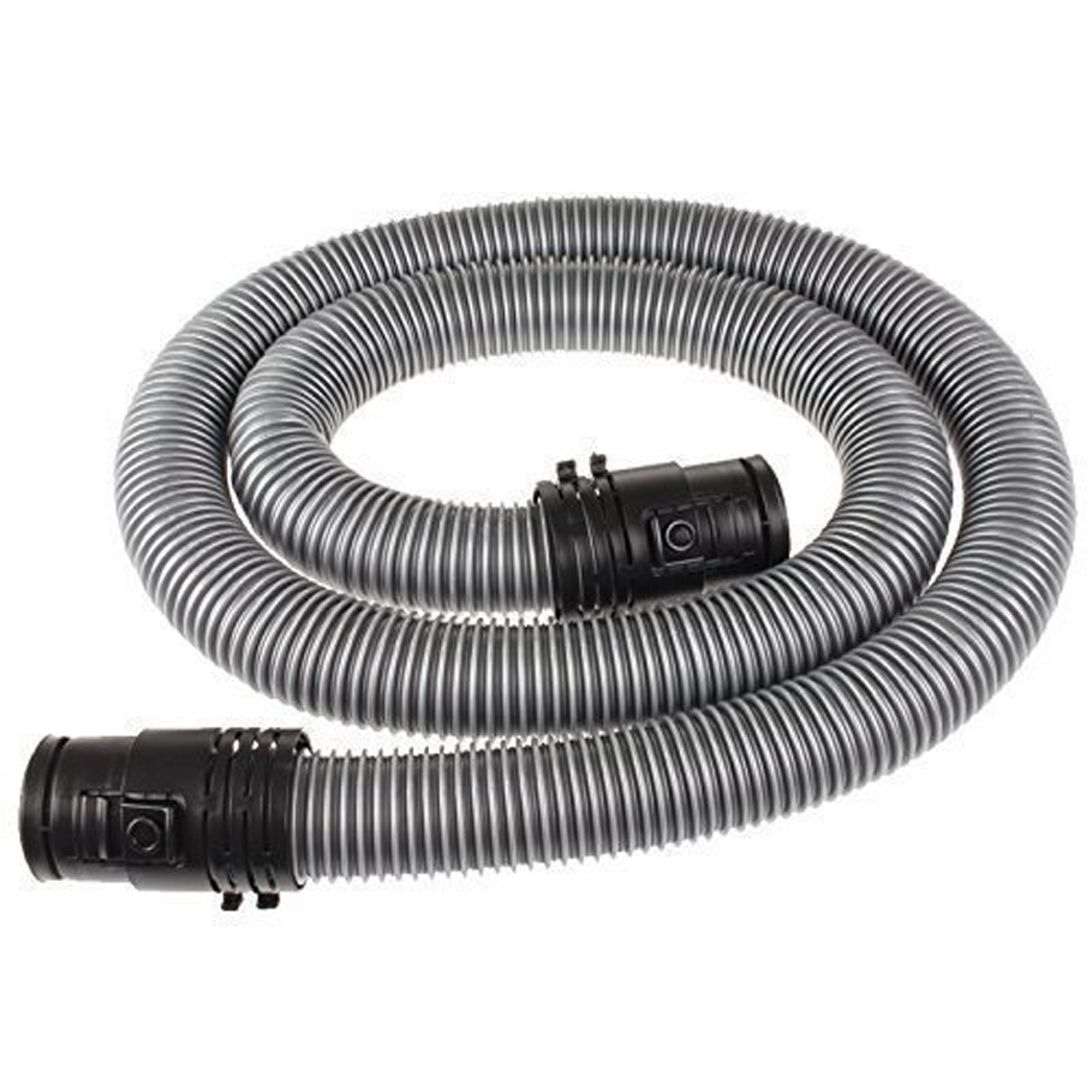 First4Spares 1.7 Flexible Suction Hose Pipe for Miele Canister Vacuum Cleaners 1-1/2'' 38mm