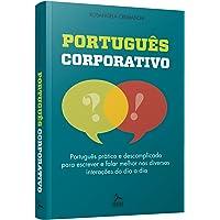 Português Corporativo