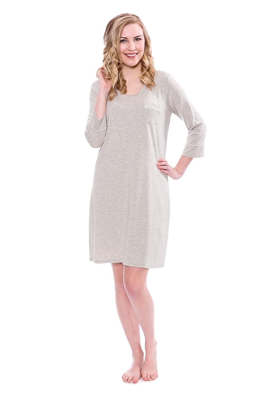 Amazon Plus Size Sleep Shirts Lauren Goss
