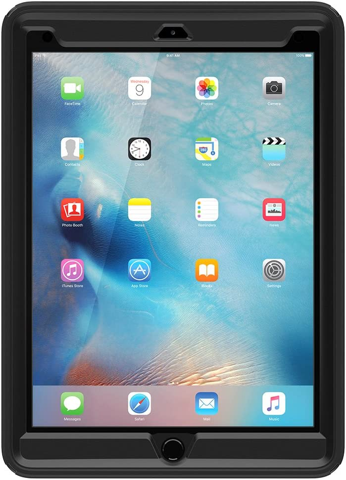 """OtterBox DEFENDER SERIES Case for iPad Pro9.7"""""""