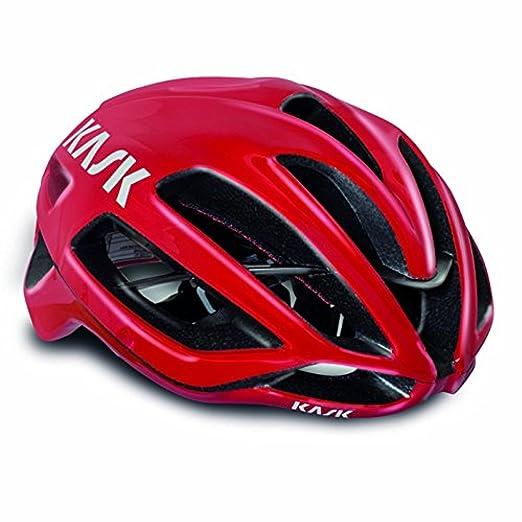 Amazon.com  Kask Protone Cycling Helmet   Headband Bundle  Clothing cae204ae2