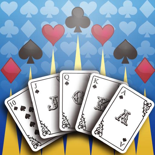 Pai Gow Poker King Casino Pai Gow Poker