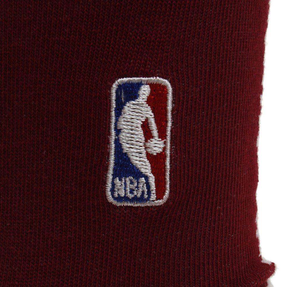Stance James Split Jersey Socks Blue Large