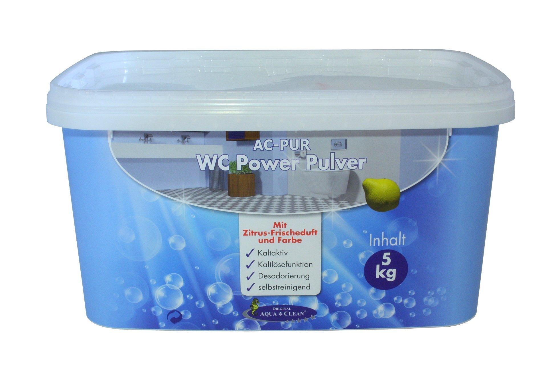 Am besten bewertete produkte in der kategorie wc reiniger amazon.de